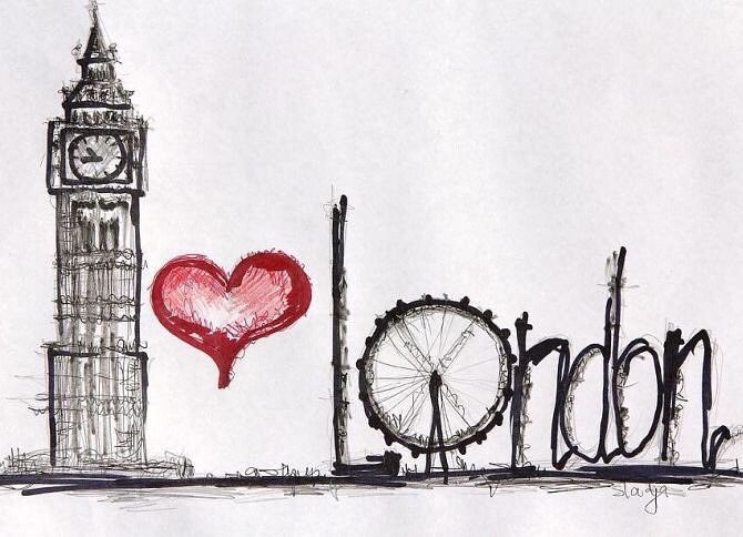 prayforlondon our hearts  are with you London londonattack londonbridgehellip