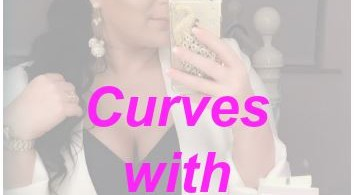 curves7