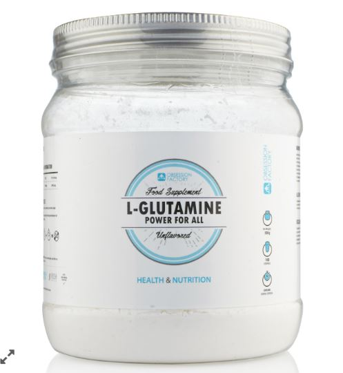 obsession-factory-l-glutamine