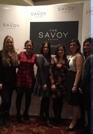the-savoy-hotel-limerick