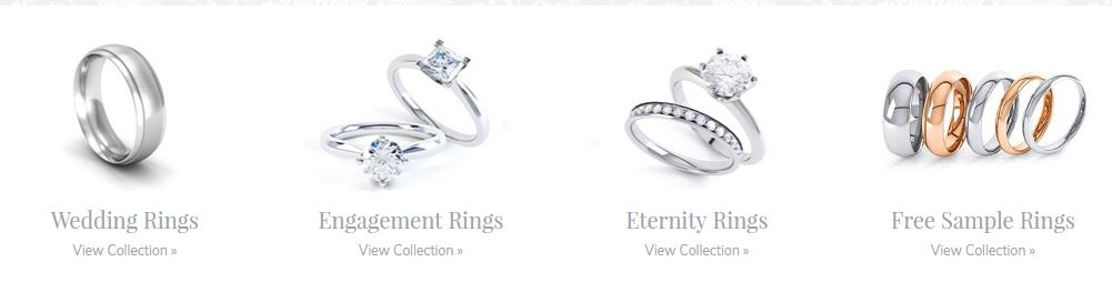 best-price-engagement-rings