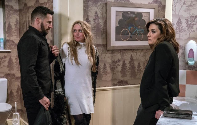 soap-spoilers-9th-13th-january-2017