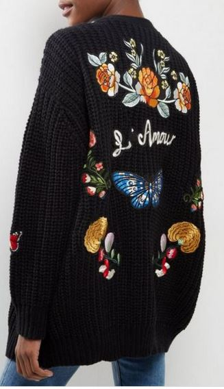 embroidered-clothing-jumper