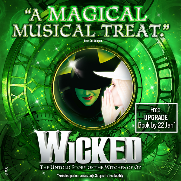 reduced-price-tickets-for-wicked