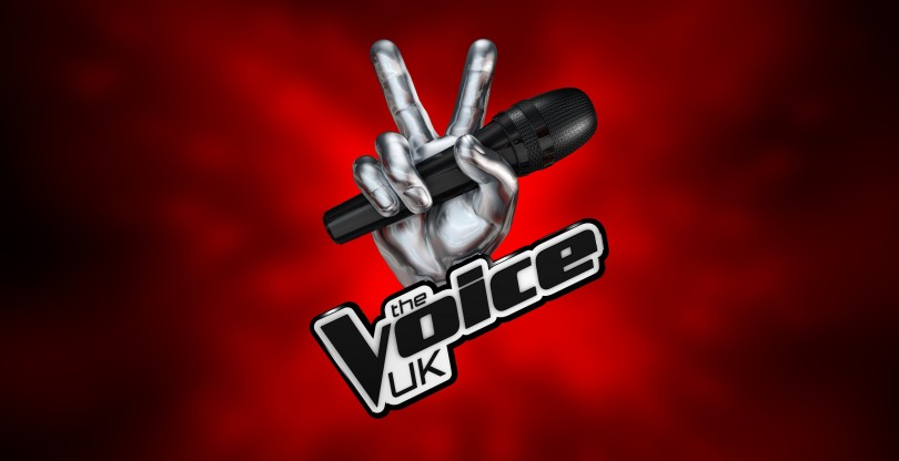 apply-for-the-voice-uk