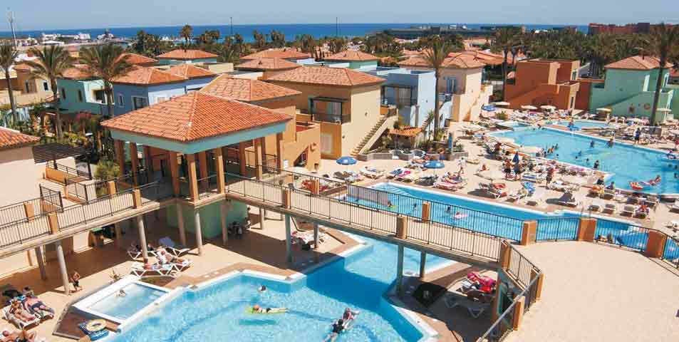 cheap-package-family-holidays