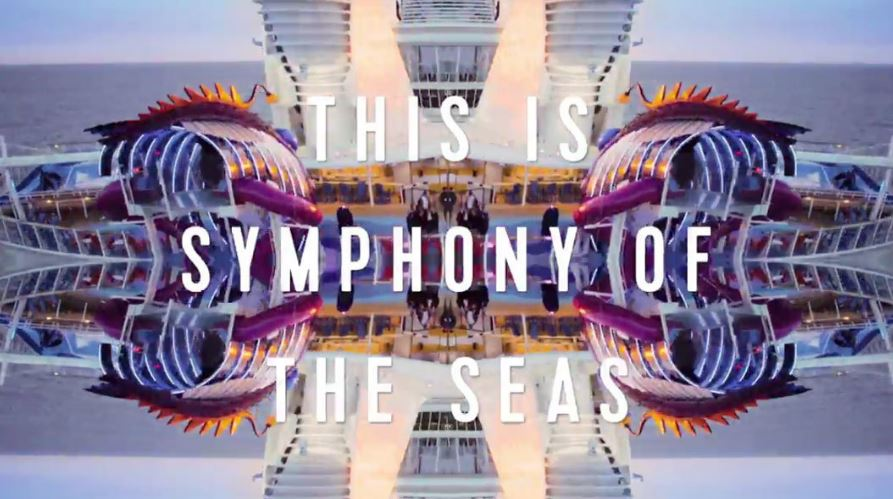 a-look-inside-Symphony-of-the-Seas