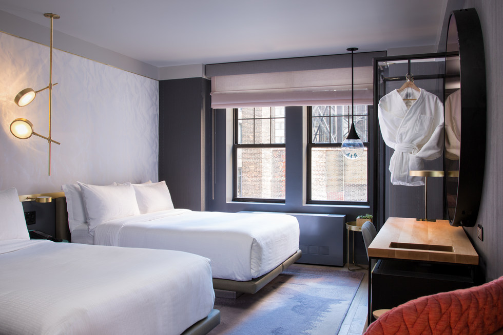 cheap-central-new-york-hotel