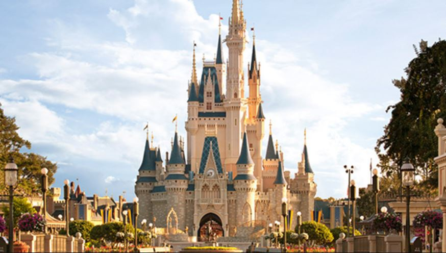 how-to-holiday-at-disney-on-a-budget