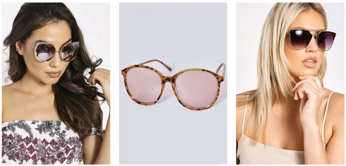 designer-sunglasses-for-less