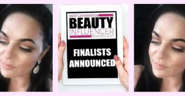 NEW-GENERATION-BEAUTY-INFLUENCER-AWARDS