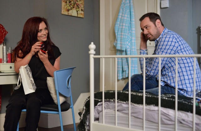 clare-with-the-hair