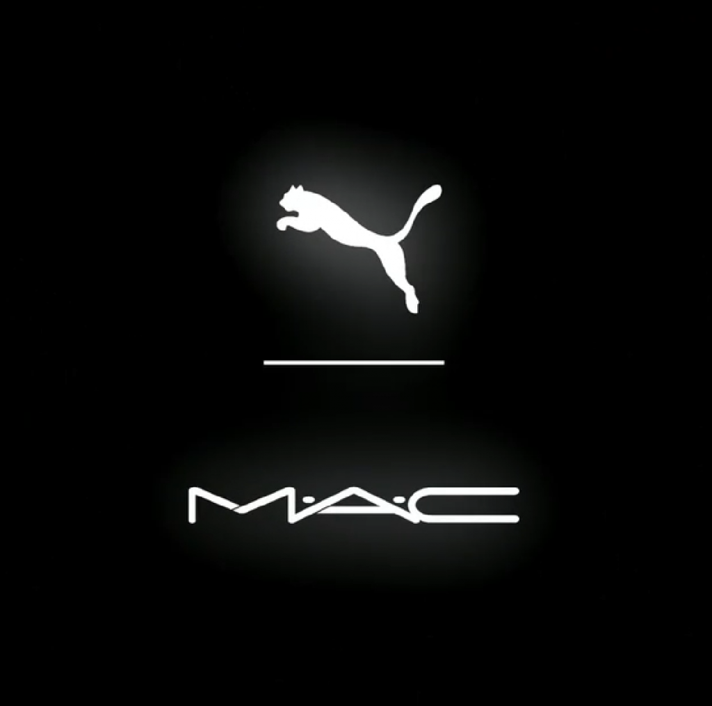 puma-mac-collection