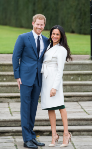 megan-markle-dress