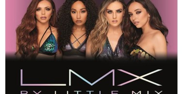 Little-Mix-to-launch-debut-cosmetics-brand-LMX-by-Little-Mix