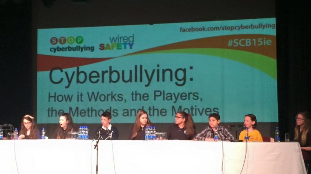 stop-cyber-bullying-ireland