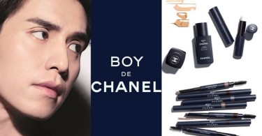 Chanel-Men's-make-up-line-Boy-de-Chanel-launches
