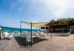 7nt-All-Inclusive-Sicily-Beach-Escape-&-Flights