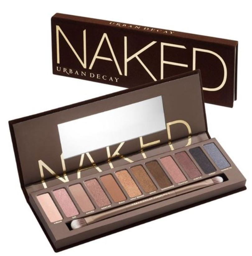 urban-decay-discontinue-the-naked-palette