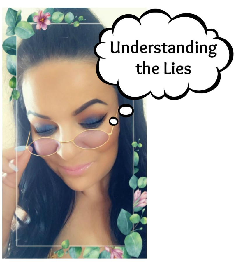 understanding-the-lies-your-ex-will-tell-about-you