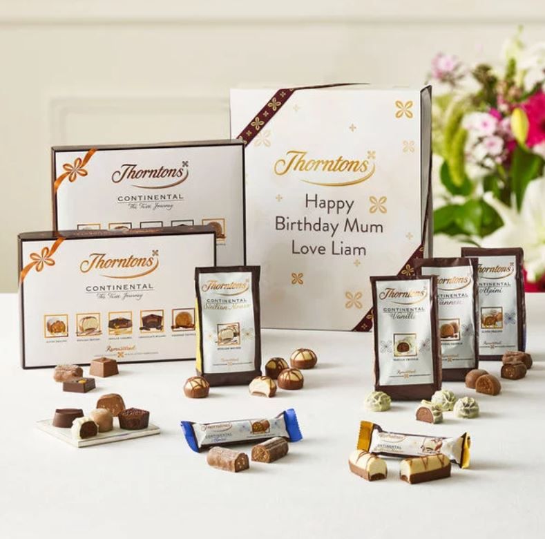Gifts-whatever-your-budget-including-Thorntons-personalised-gifts