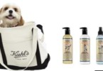 Cuddly-Coat-dog-grooming-range