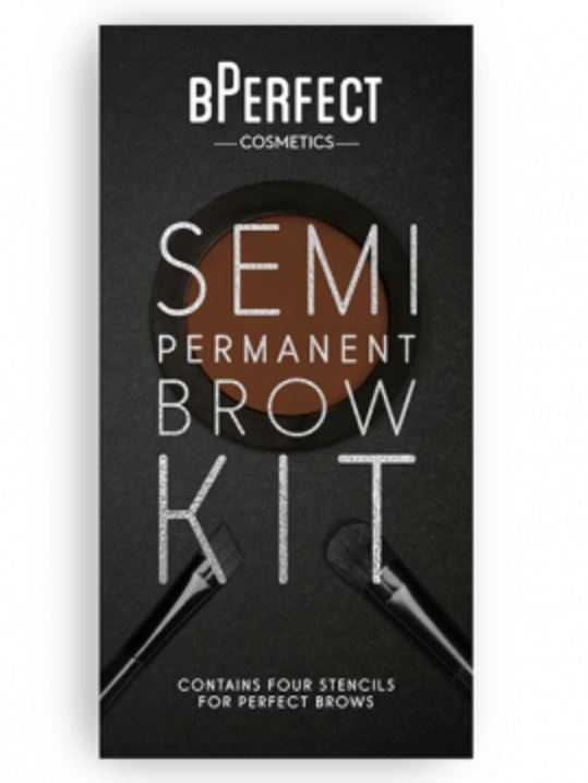 bperfect-semi-permanent-brow-kit