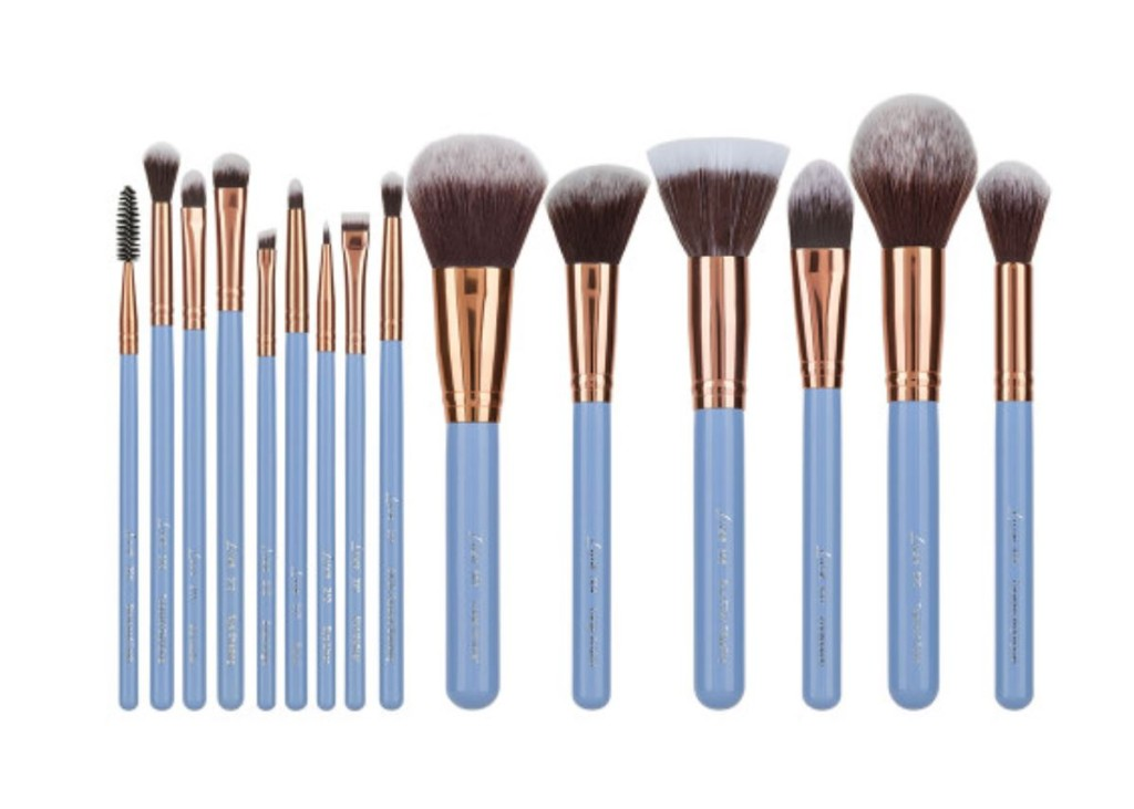 Dreamcatcher-15-Piece-Brush-Set-by-Luxie-Beauty