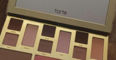is-tarte-make-up-cruelty-free