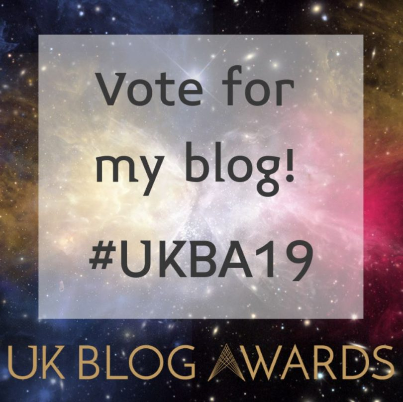 UK-Blog-awards-winner