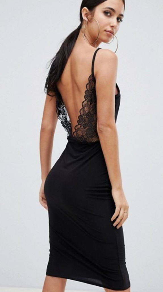 lace-back-party-dress