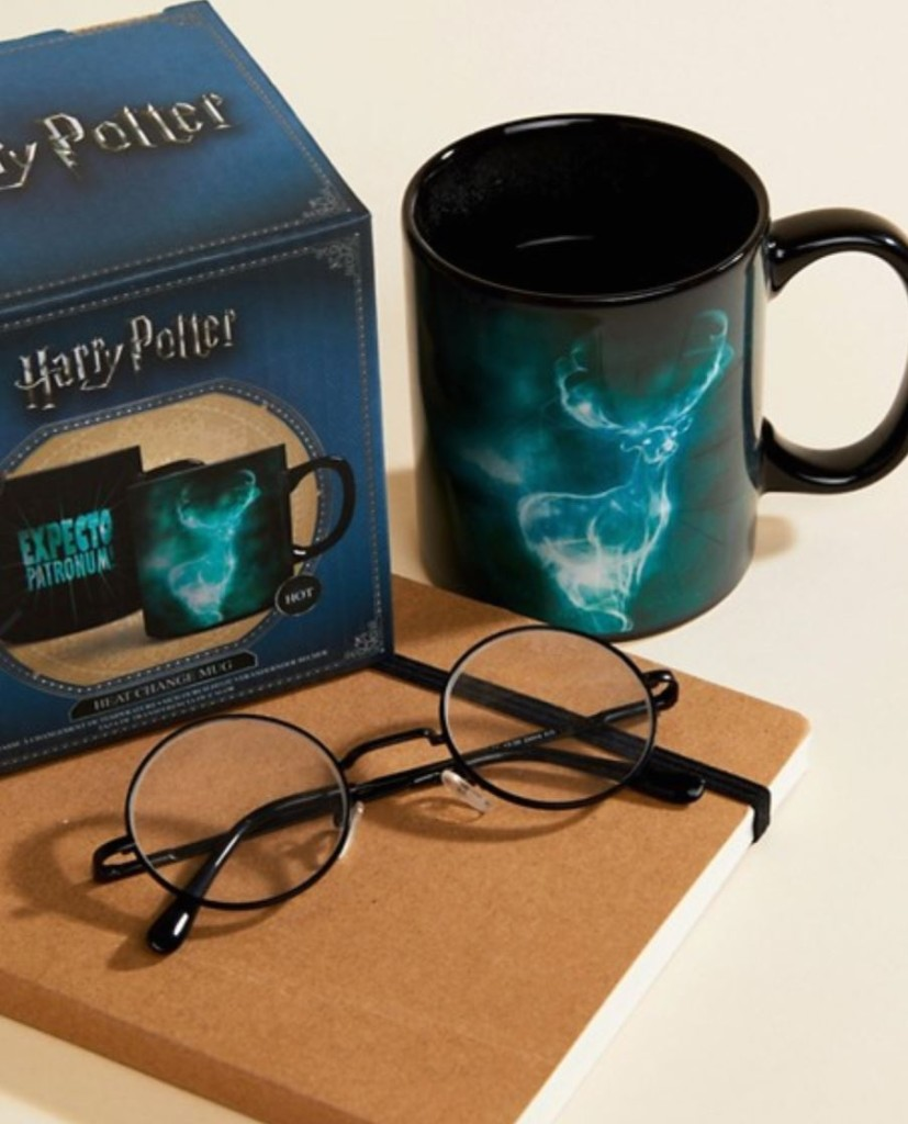 new-harry-potter-gifts