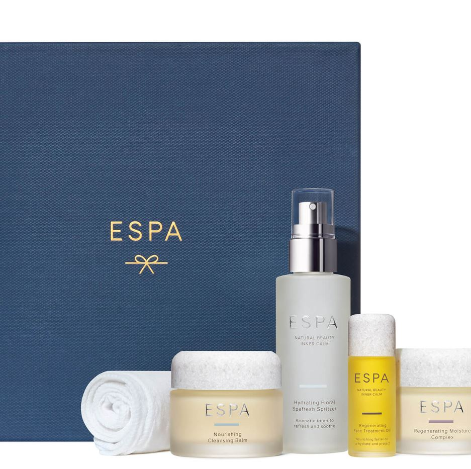ESPA-The-Regenerating-Collection