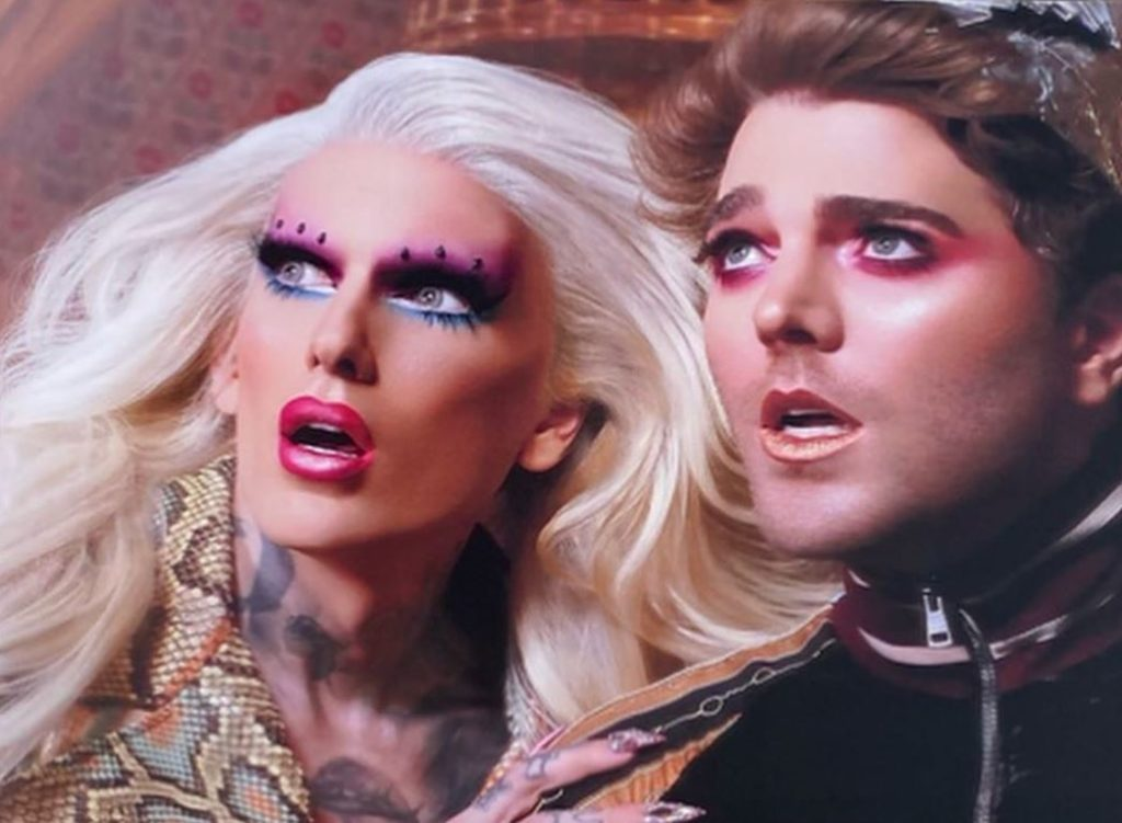 Jeffree-Star-XShane-Dawson-Conspiracy-Collection!