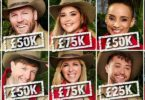 Who-will-Win-I'm a-Celeb-2019?