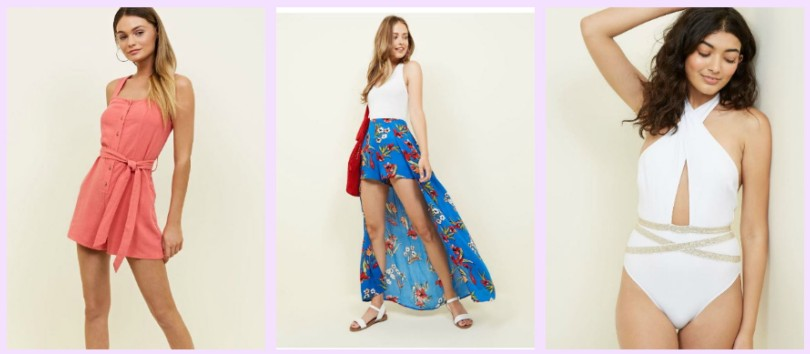 Newlook's-Big-Juicy-Sale-with-up-to-60%-off-1000s-of-styles!