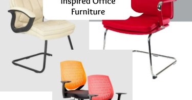 celebrity-inspired-office-chair