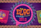 the-blog-awards-ireland
