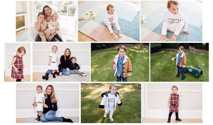 RIVER-ISLAND-EXCLUSIVELY-LAUNCHES-THE-SAMANTHA-FAIERS-EDIT